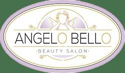 Angelo Bello szépségszalon
